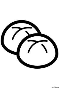 Пиріжки